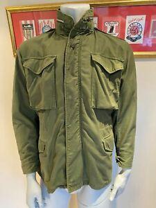 US M65 Field Jacket