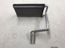 Wärmetauscher Heizungskühler Dodge Caliber PM 2007-2012 CHA/PM/004A