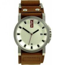 87b7cc1b0 watch levis in Zegarki na rękę i kieszonkowe | eBay