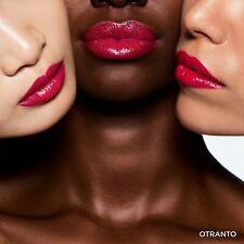 TOM FORD Lip Color Sheer SIZE 0.1 oz/ 3 g Pink