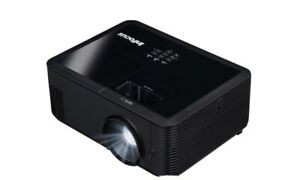 Infocus Projector IN134 Brand New In Orginal Box And Sealed