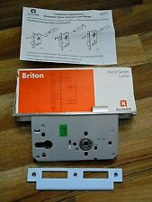 Briton 5400 Series  Door Lock