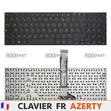 Clavier Français Orig ASUS  K551 k551l k551la K551LB k551ln