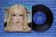 SYLVIE VARTAN / EP RCA VICTOR 86.187 / BIEM 12-1966 ( F )