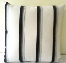 Decorative Scatter Cushion Cover ,Indoor/Outdoor  45x45cm,