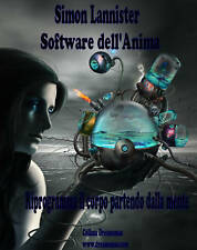 Audio Corso PNL SOFTWARE DELL'ANIMA ebook libro dvd cd