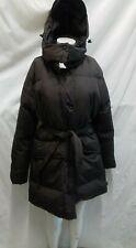 Piumino d'oca a cappotti e giacche da donna   Acquisti