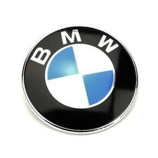Original BMW Emblem 3er E91 Touring Heckklappe Kofferaum 51147166076