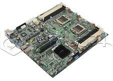 Carte mère Tyan S2912 Double Socket F 1207 DDR2 S2912G2NR