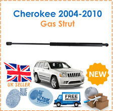 For Jeep Grand Cherokee 3.0DT 2004-2010 BLUEPRINT Tail Gate Gas Strut New