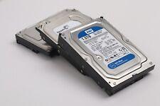 "1TB 1000GB HDD Desktop Hard Drive 3.5"" Seagate HP Western Digital HGST Hitachi"