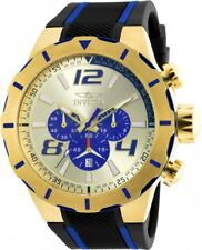 INVICTA Model 21427  Limited Edition S1 Rally Swiss Made Mens Watch - NEW w/Case