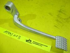Fußbremshebel Bremshebel BMW K75 K100 K1100 1450813 brake pedal