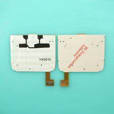 New Keypad Keyboard Flex Cable Ribbon Membrane Repair Parts For NOKIA E63
