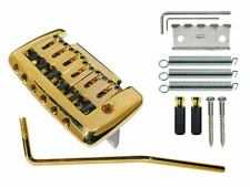 T270G gold PRS style vintage Tremolo 10,5 spacing 52,5mm
