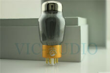 Matched Pair Brand New PSVANE CV181-TII Vacuum Tubes Replace 6SN7 Free Shipping
