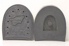 Red Wing Heritage, Iron Ranger, beckman, Blacksmiths boots heel replacement #13