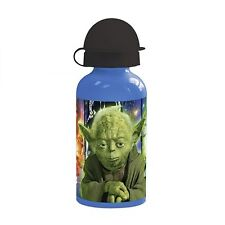 Trink- und Isolierflaschen mit Star Wars Motiv für Kinder