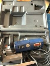 New listing Freud Js 100A Biscuit Joiner (5 Amp)