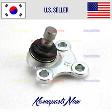 Front Suspension Lower Ball Joint Right PASSENG 54530C1100 fits SONATA 2015-2017