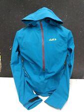 Louis Garneau Women's 4 Season Jacket XL