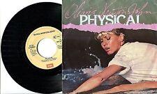 """1980-89 Pop Vinyl-Schallplatten aus Großbritannien mit Single 7"""" - Subgenre"""