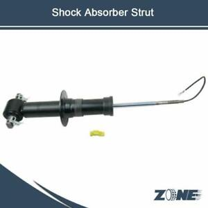 1PC Air Shock Absorber For Chevy Tahoe Silverado Suburban 2015-2019 Front L/R