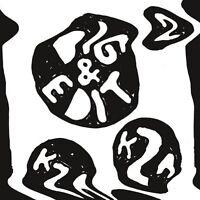 ♬ - KZA - DIG & EDIT 2 - 10 TITRES - 2014 - NEUF NEW NEU - ♬