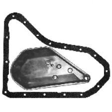 Parts Master 88952 Auto Trans Filter Kit