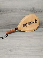 Ektelon Excel Graphite X-Small Racquetball Racquet Free Shipping