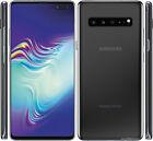Samsung Galaxy  S10 5G - 256GB - SM-G977N (Single SIM) - EXCELLENT Condition