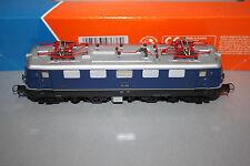 Roco 43636 Elok Baureihe E41 004 DB blau Spur H0 OVP