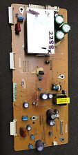 Samsung Plasma Screen Ps43d490 Ysus Lj41-09479A BA5 R1.9 Ps43d450 (ref2288)