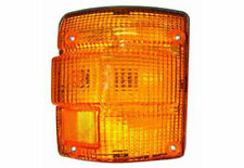 fit 86-92 87 88 90 91 Hino FD FE EF FG Corner Park Light RH