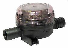 Wasser sieb für pumps 1.9cmhose verbindungen WPG19A