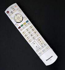 Panasonic N 2 QAYB 000025 ORIGINALE Plasma-TV/LCD-TV telecomando th-37pv600 1820