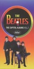 The Capitol Albums Vol.2 von The Beatles (2006)