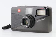 Leica Mini Zoom Vario-Elmar 35-70mm Shp 68416