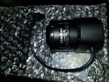 Samsung SLA-M2890DN f=2.8-9mm Zoom Lens for CS 1:1.2 MegaPixel IR - Brand NEW