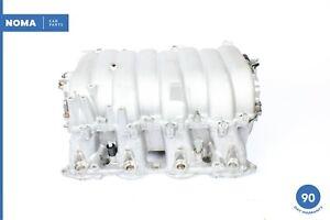 02-03 Lexus Z40 SC430 Air Intake Manifold Assembly OEM