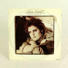 """Alison Moyet - That Ole Devil Called Love - Music 12"""" Vinyl Single"""