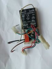 LEISTER ELECTRONIC CONTROL CIRCUIT BOARD For Leister COMET