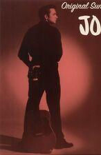 Johnny Cash - Original Sun Singles 55-58 [New Vinyl]