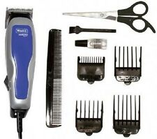 Wahl  Professional Electric Hair Clipper Barber Haircut 3011-0472 HOMEPRO BASIC