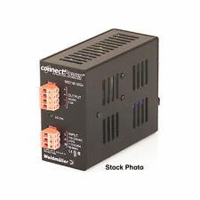 Weidmuller 992748 0024 Connect Power Supply New Sealed