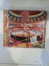 Time Bout- The Melting Pot CD 1752