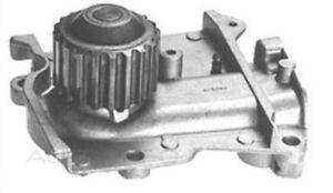 WATER PUMP FOR ASIA MOTORS ROCSTA 1.8I 4X4 (1993-1999)
