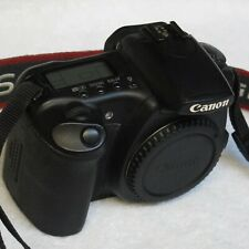 Canon EOS 20D 8.2 MP Digital SLR Camera  (Body Only w/strap) sample photo below