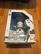 RC Mini MiP New (T1)