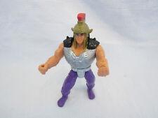 Conan the Warrior - Hasbro 1992 action figure